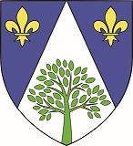 Logo lachambre nouveau mini