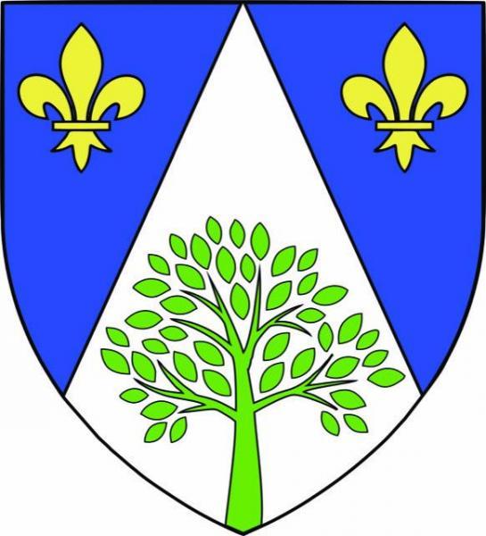 Logo lachambre nouveau